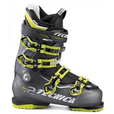 Tecnica Ten.2 90 HV Ski Boots Men's
