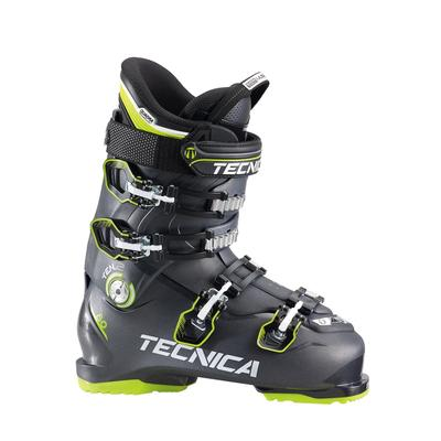 Tecnica Ten.2 80 HV Ski Boots Men's