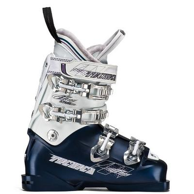 TECHNICA W INFERNO FLING SKI BOOT