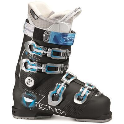 Tecnica Mach1 85 MV Ski Boots Women's