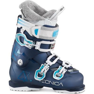 Tecnica Ten.2 85 W Ski Boots Women's