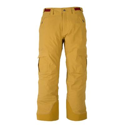 Flylow Stash Men's Pants