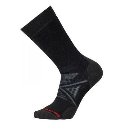 Smartwool PhD Nordic Ski Medium Socks