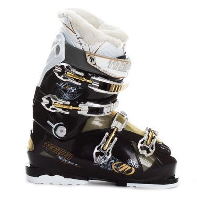 Tecnica Viva Mega 8 Women's Ski Boots