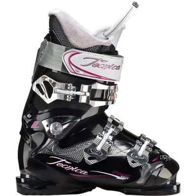 Tecnica Phoenix Max 8 Women's Ski Boots