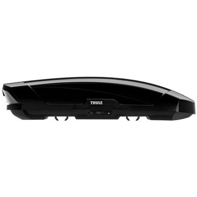 Thule Motion XT L Box