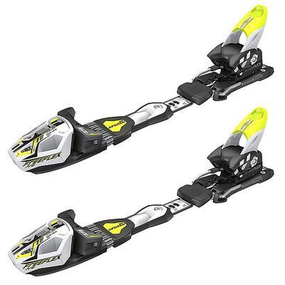 Head Freeflex Pro 11 Race Ski Binding