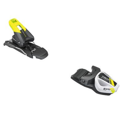 HEAD EVO 9 AC Junior Race Bindings Youth