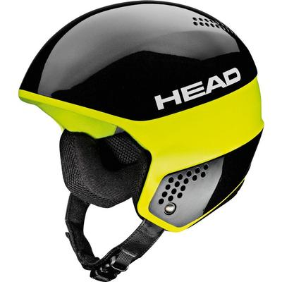 Head Stivot Race Helmet