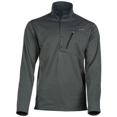Flylow Hemlock Fleece Sweater Men's