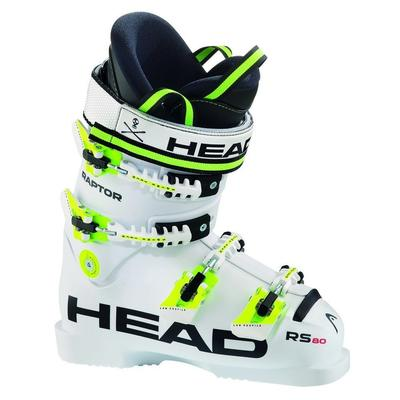 HEAD Y RAPTOR 80 RS SKI BOOTS