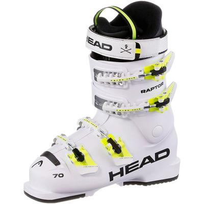 HEAD RAPTOR 70 SKI BOOTS YOUTH