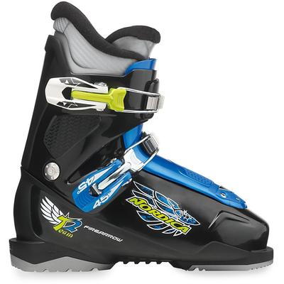 NORDICA FIREARROW JR2 TM