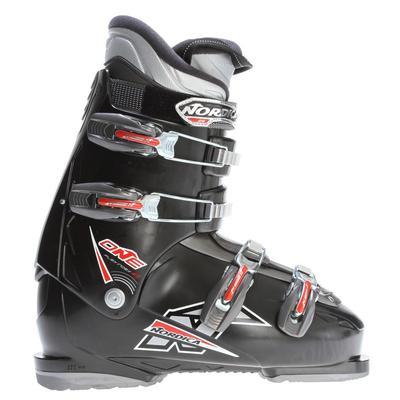 Nordica One Ski Boot
