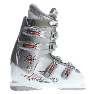 Nordica Women's One 40 Ski Boots