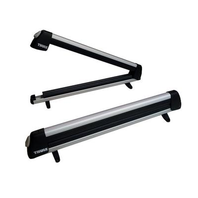 Thule Universal Flat Top Carrier