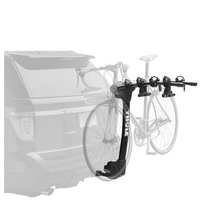 THULE VERTEX - 4 BIKE
