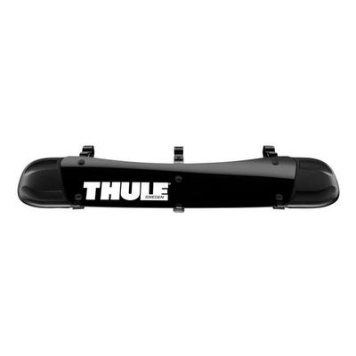 THULE WIND DEFLECTOR