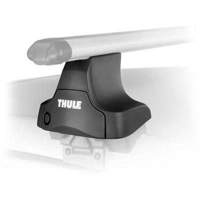 Thule USA Rapid Traverse Foot Pack