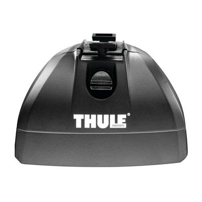 Thule USA Rapid Podium Foot Pack