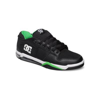 DC Ryan Villopoto Shoes Men's