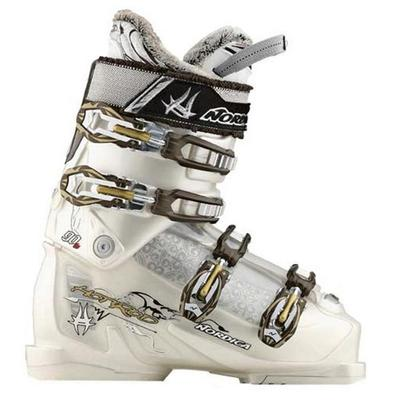 Nordica Hot Rod 90 Boot Women's