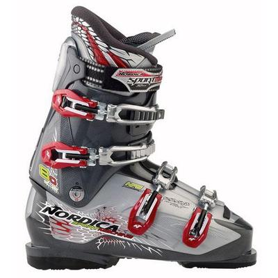 Nordica Sport Machine 80