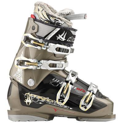 Nordica Hotrod 70 Ski Boots Men's