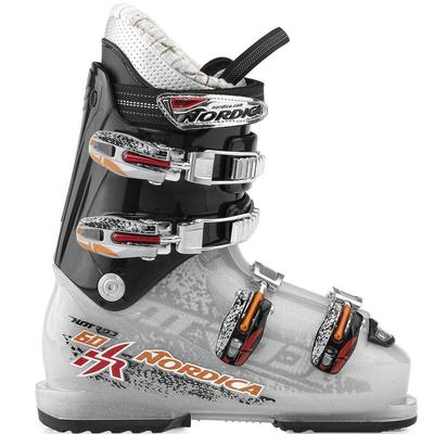 Nordica Hotrod 60 Ski Boots Women's