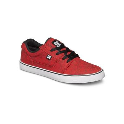 DC Tonik Sp Shoes Men's