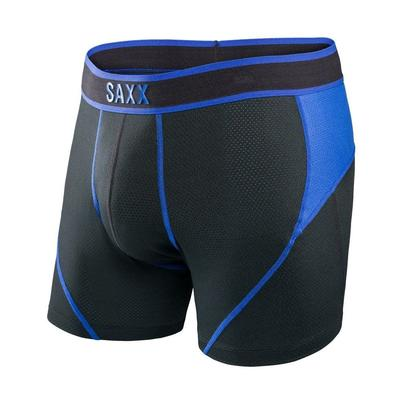 Saxx Kinetic Boxer Underwear Men's
