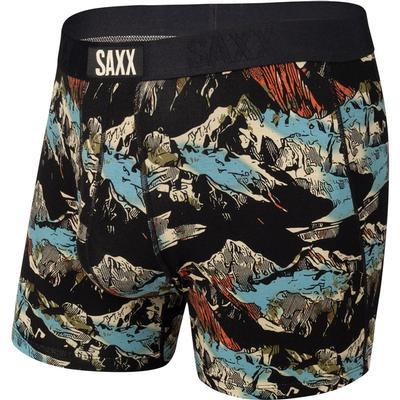 Saxx Ultra Boxer Brief Fly Men's