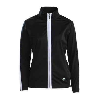 Descente Jena Softshell Jacket Women's