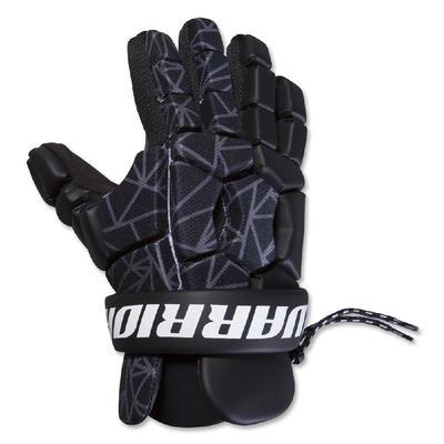 Warrior Adrenaline X2 Glove