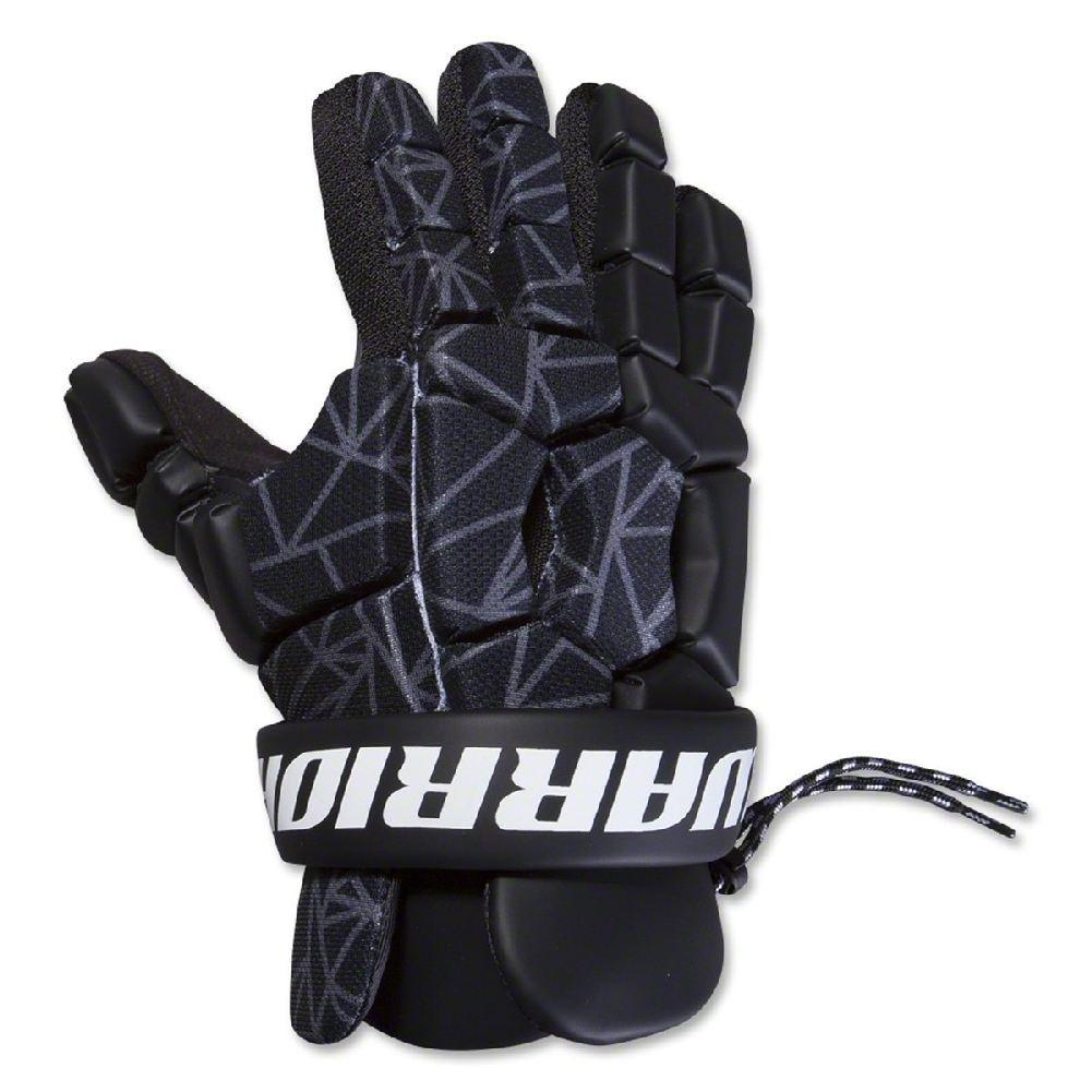 Warrior Adrenaline X2 Glove