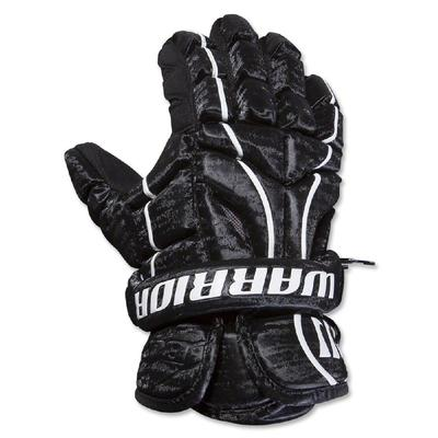 Warrior Burn Smoove Glove