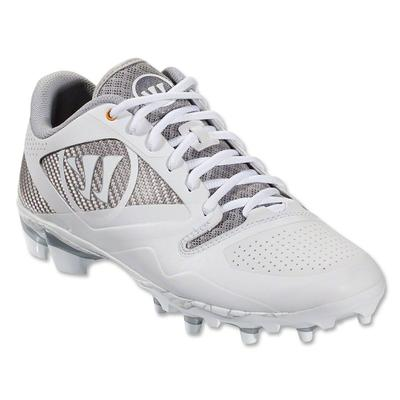 Warrior Gospel Cleats