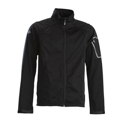 Descente Master Softshell Jacket Men's