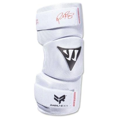Warrior Rabil Next Arm Pad