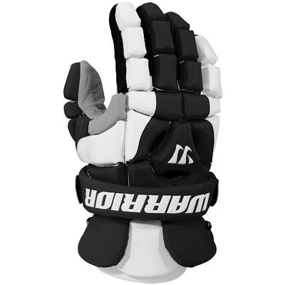 Warrior Riot 2 Glove