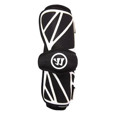 Warrior Regulator Lite Lacrosse Arm Guard
