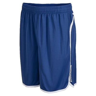 Warrior John Dos Shorts