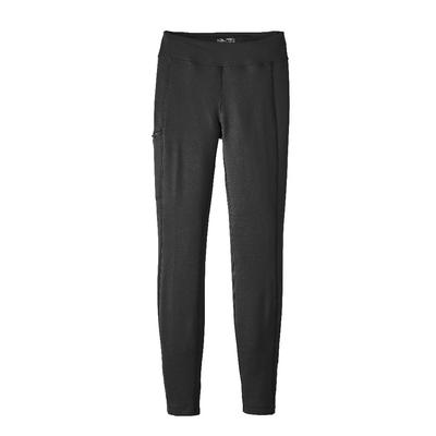 Patagonia Crosstrek Fleece Bottoms Women's