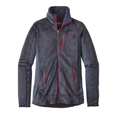 Patagonia R2 Jacket Women's