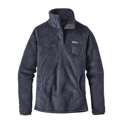 Patagonia Re-Tool Snap-T Fleece Pullover Women's