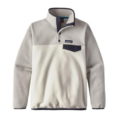Patagonia Lightweight Synch Snap-T Pullover Women's