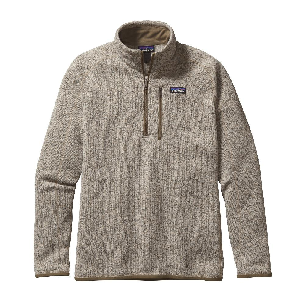 Patagonia Better Sweater Pullover