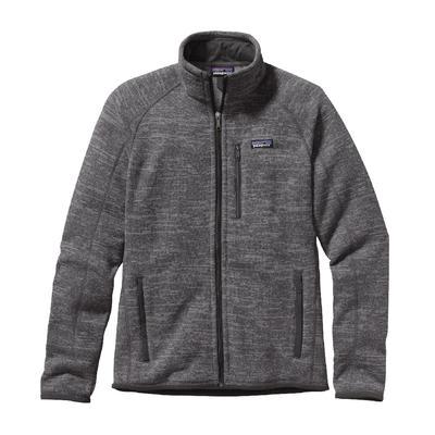 Patagonia Better Sweater Fleece Jacket Men's