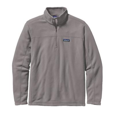 Patagonia Micro D Fleece Pullover Men's