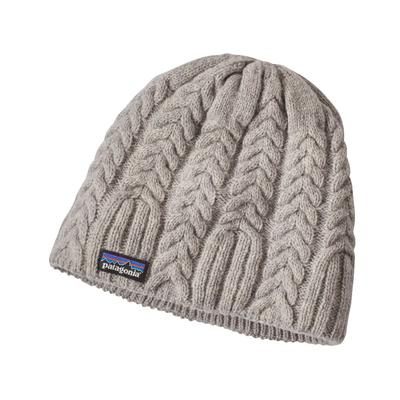 PATAGONIA W CABLE BEANIE